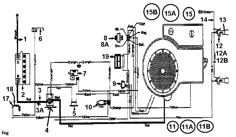 motec gt 12 lr schaltplan einzylinder 132