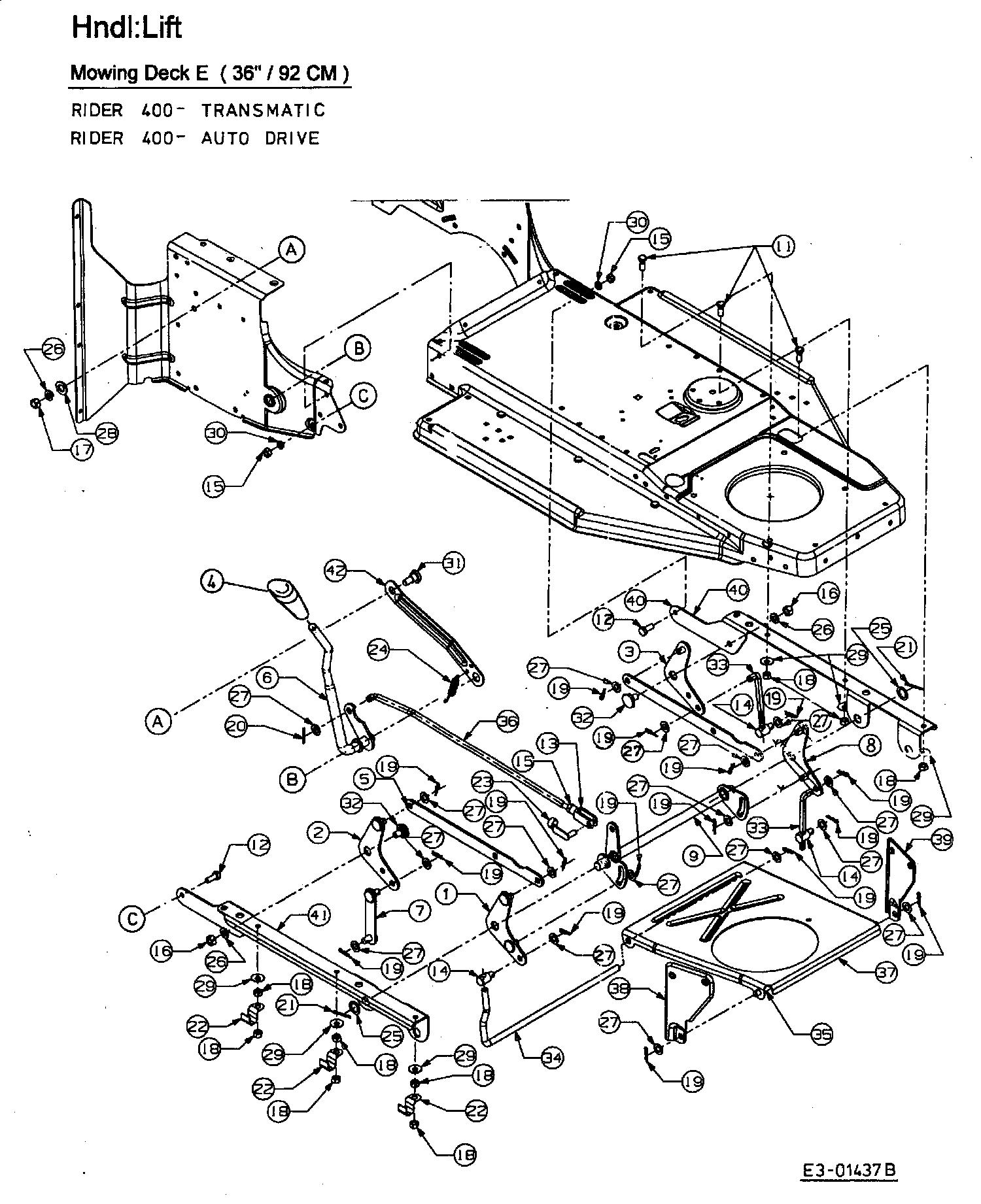 2002 13a5459e619 AMH 1301 Fleurelle interne