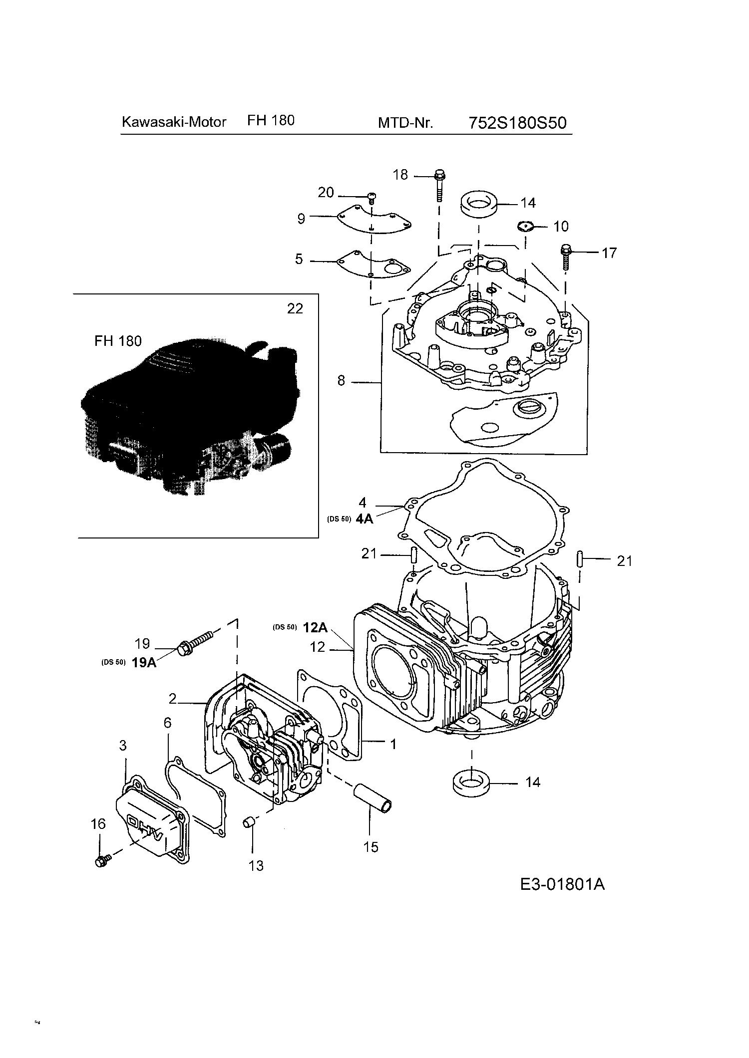 gutbrod 12a