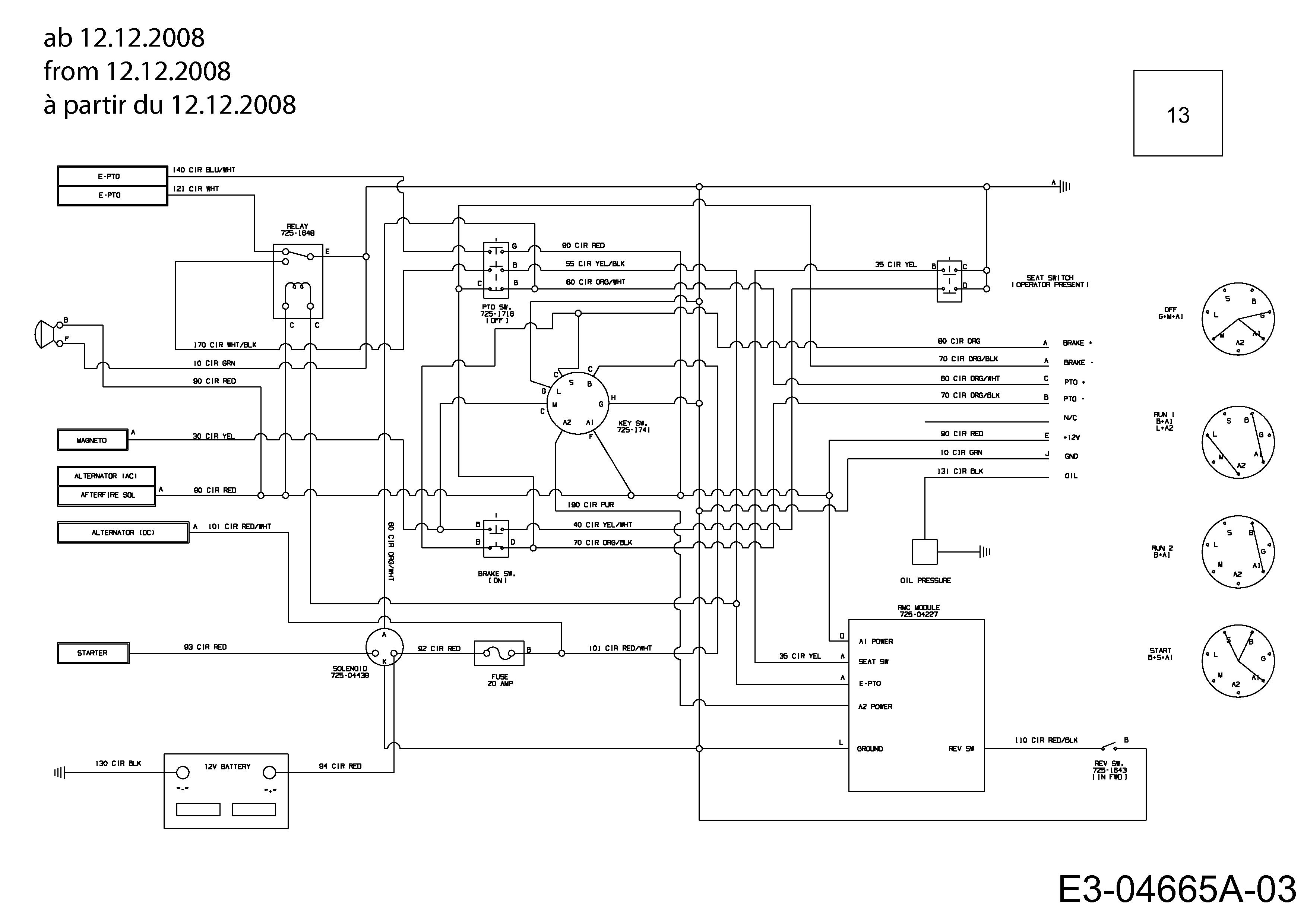 Großzügig 110 Schaltpläne Zeitgenössisch - Schaltplan Serie Circuit ...