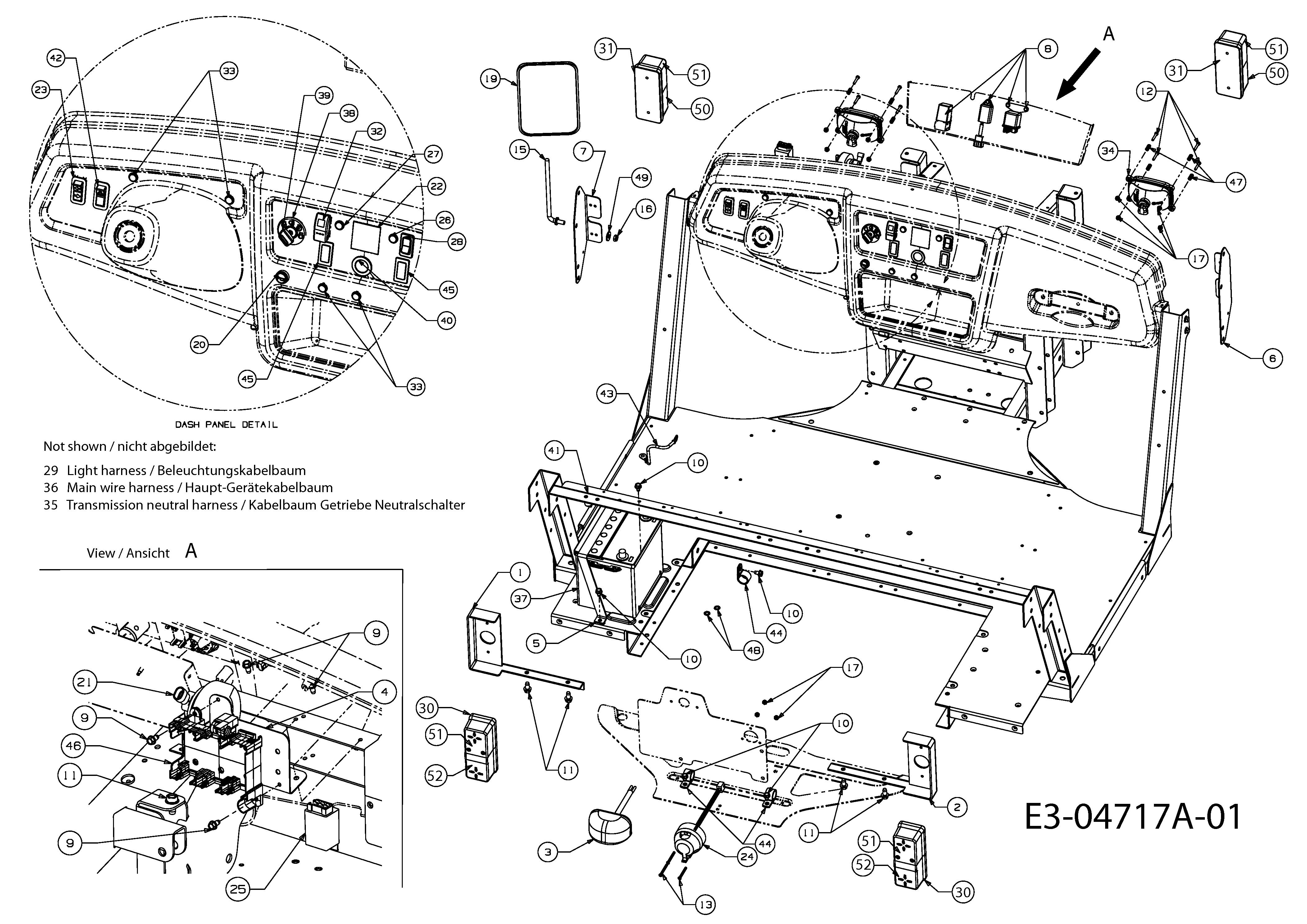 Großzügig Nissan Sentra Kabelbaum Diagramm Bilder - Elektrische ...