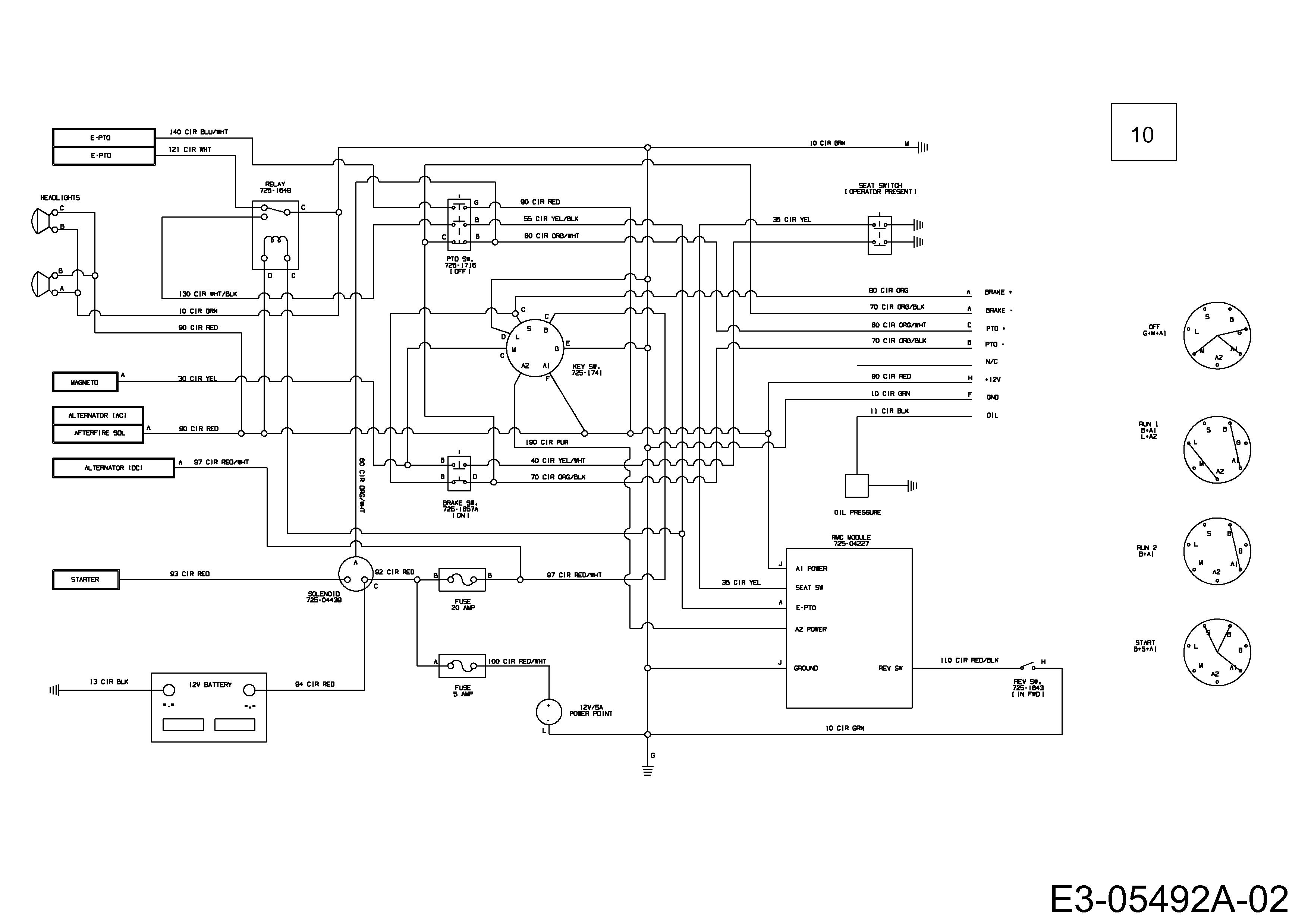 Gemütlich Bassverstärker Schaltplan Bilder - Elektrische Schaltplan ...