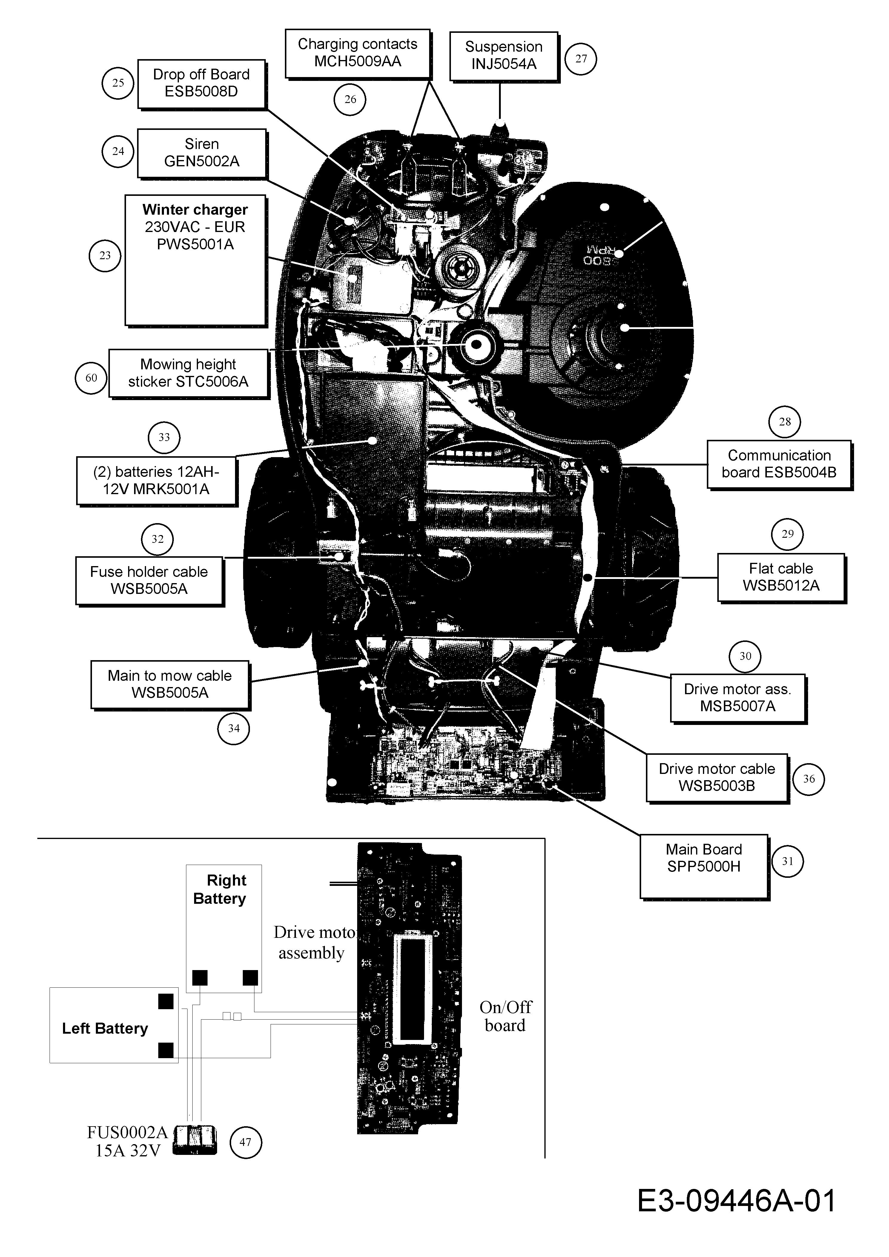 Charmant Nissan Motor Kabelbaum Diagramm Fotos - Der Schaltplan ...